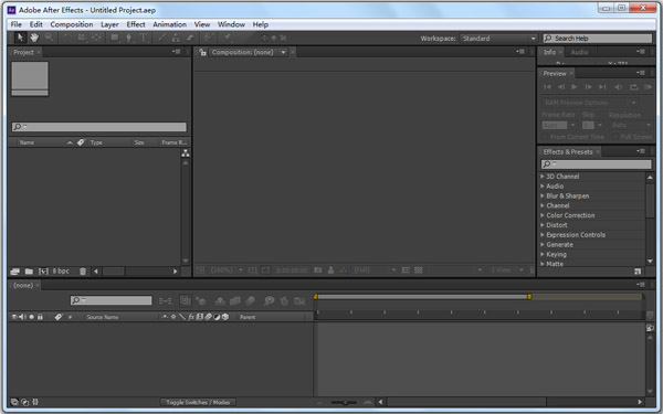 Adobe After Effects CS6.jpg